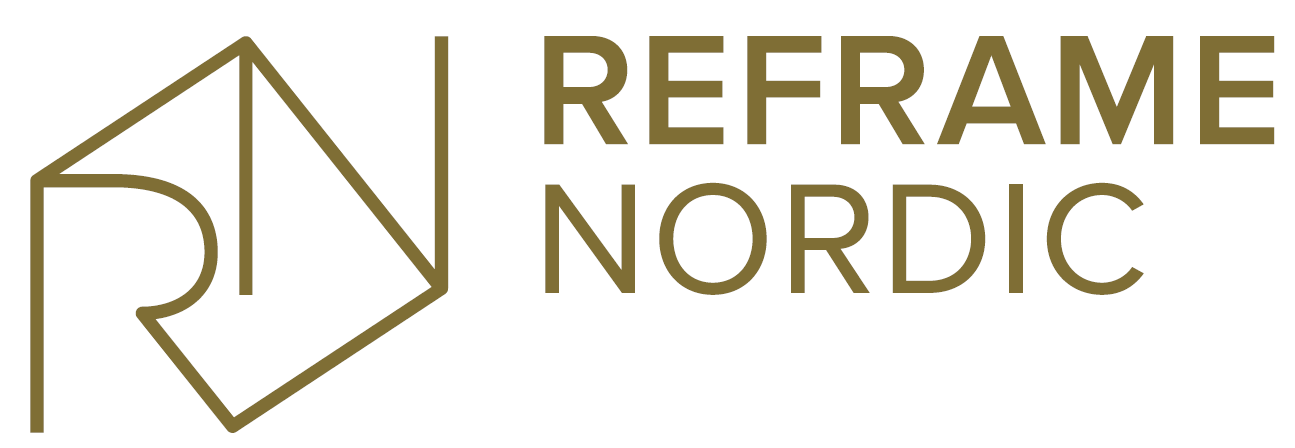 Reframe Nordic