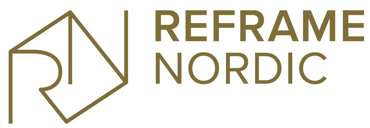Reframe Nordic